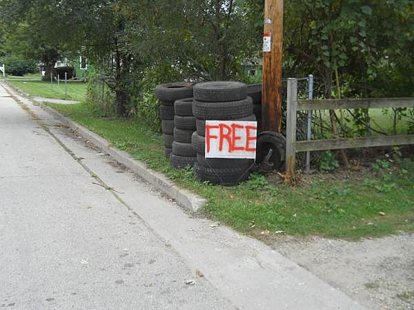 7 Free Items on Rockford Craigslist You Would Actually Use