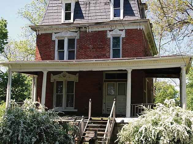 Rockfords oldest house for sale