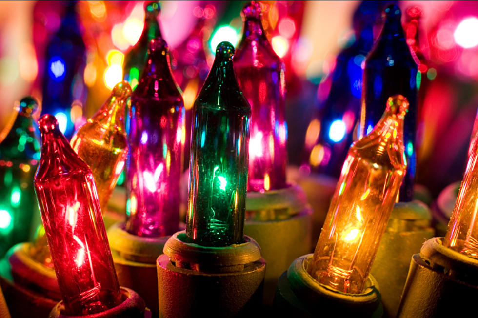 6 Must See Christmas Attractions In Rockford