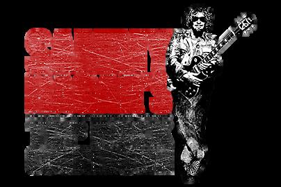 sammy-hagars-top-rock-countdown